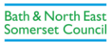 Bath & North East Somertset Council