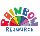Rainbow Resource Logo