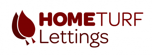 Hometurf lettings