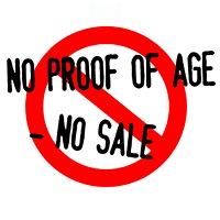 Age Restricted Sales Online Toolkit