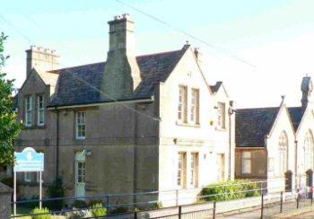 Bathampton Primary