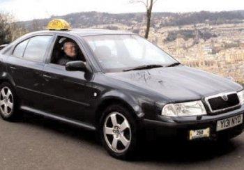 Fare Car