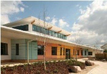 Image of St Keyna School