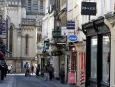 shops in green street bath