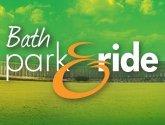 Bath Park & Ride