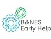Early Help logo