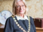 Chair of the Council
