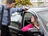 people car sharing
