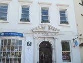 Bath Visitor Information Centre