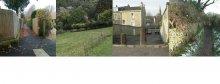 Widcombe Photos