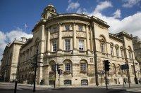 Guildhall Bath