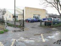 St Philip's CofE VC Primary